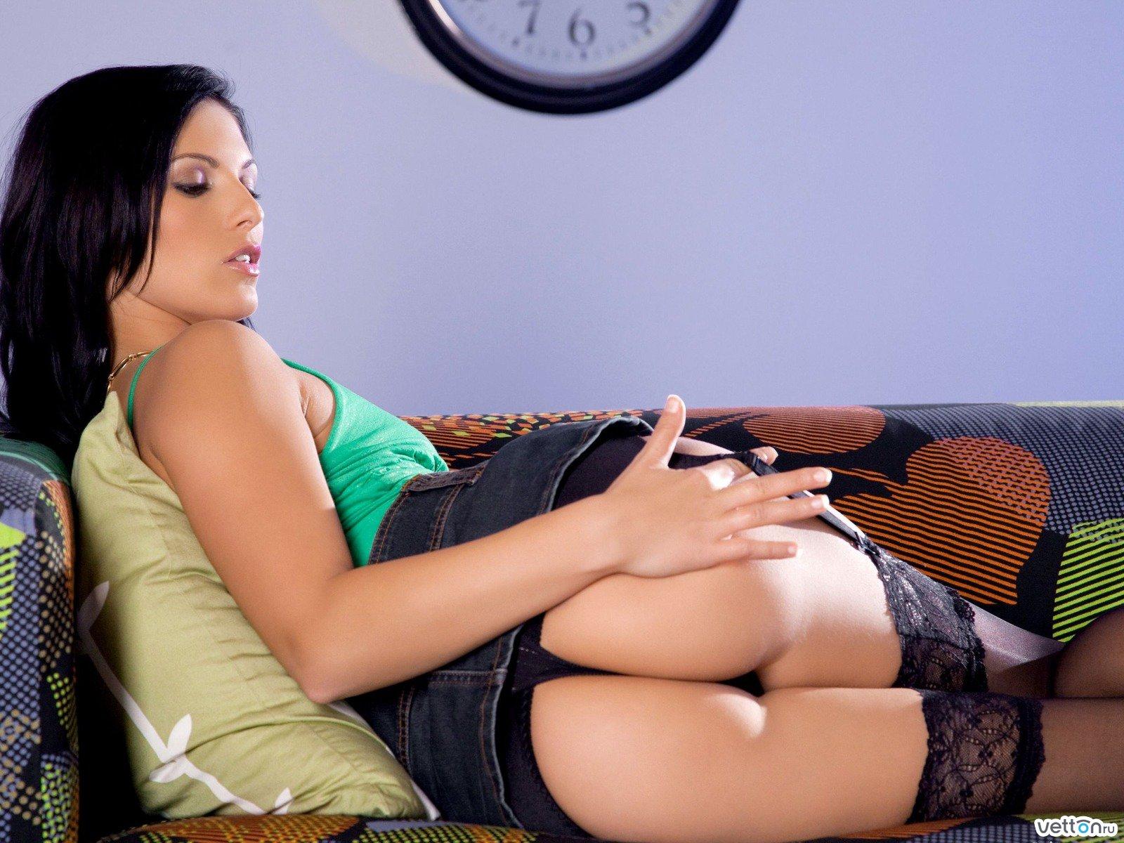 Сексуальная девушка попки 20 фотография