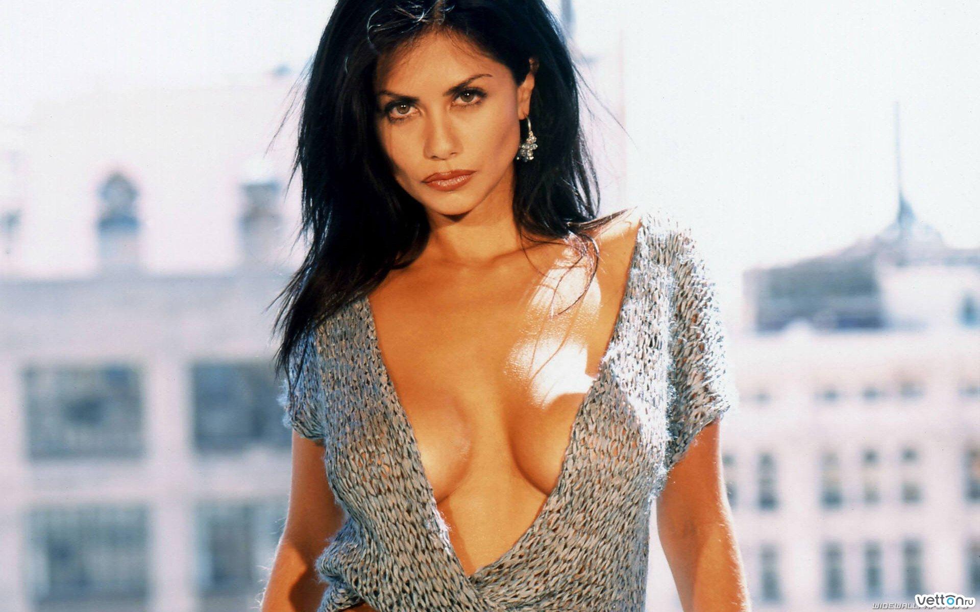 Сандра shaine