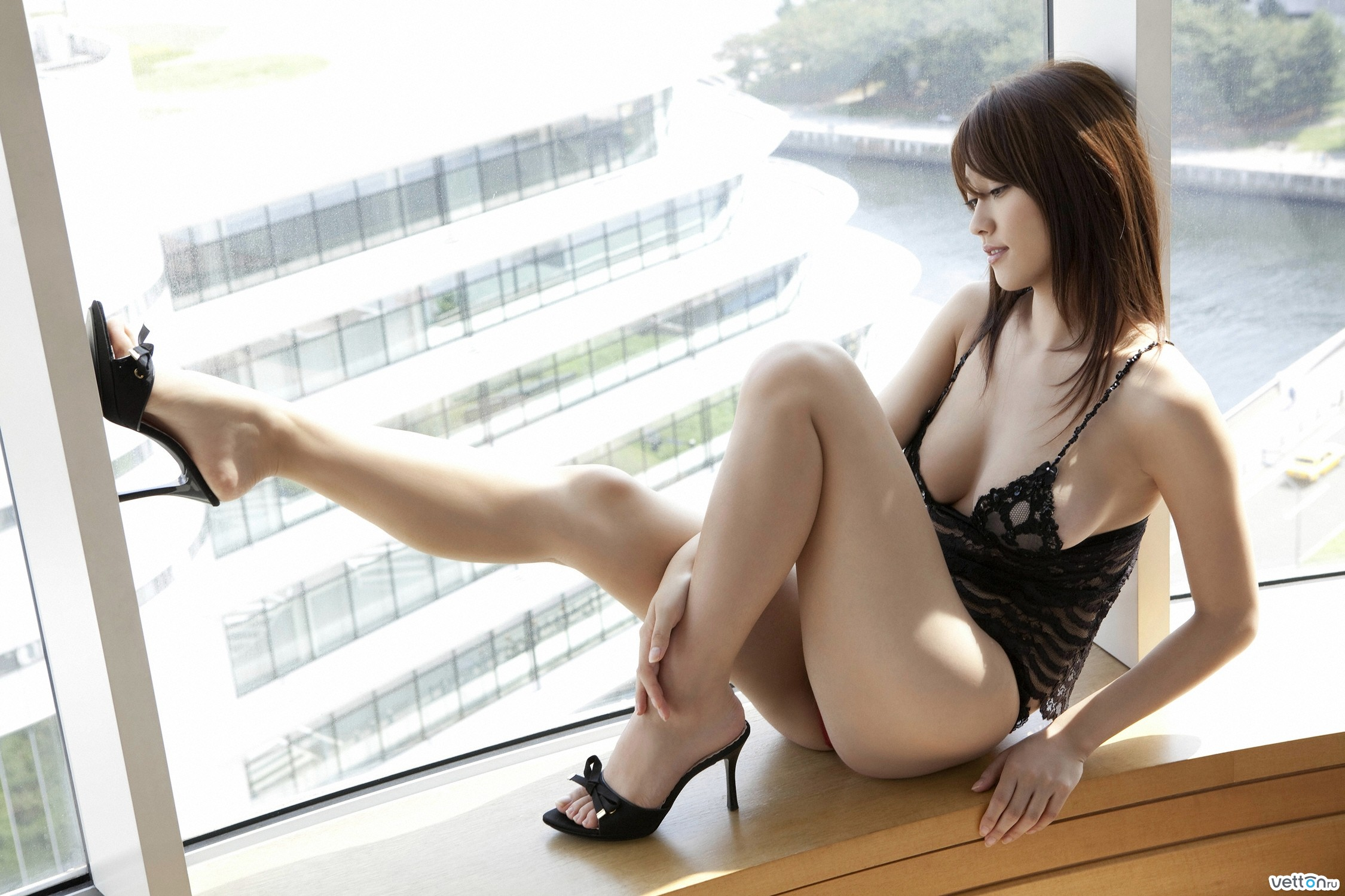 Японки женщины и фотки 16 фотография