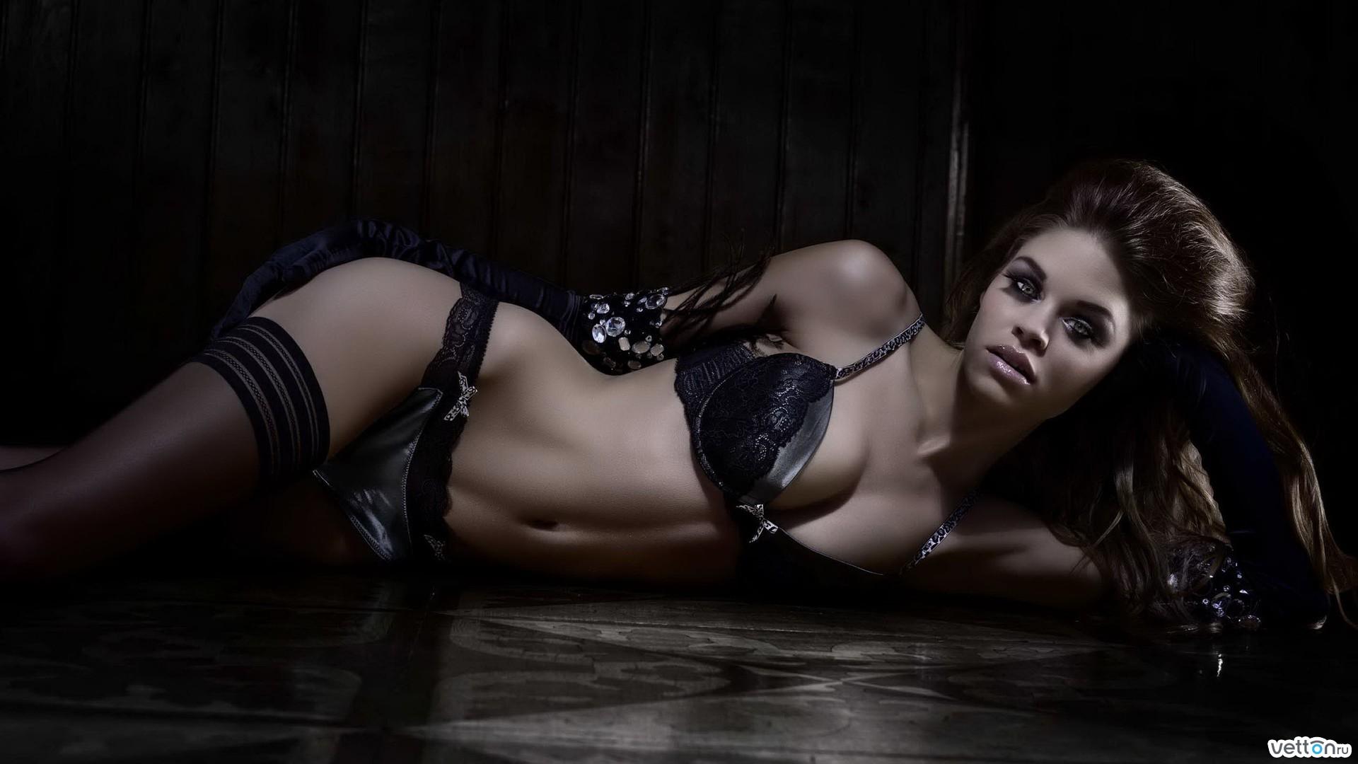 Смотреть красивые секс видео hd другой