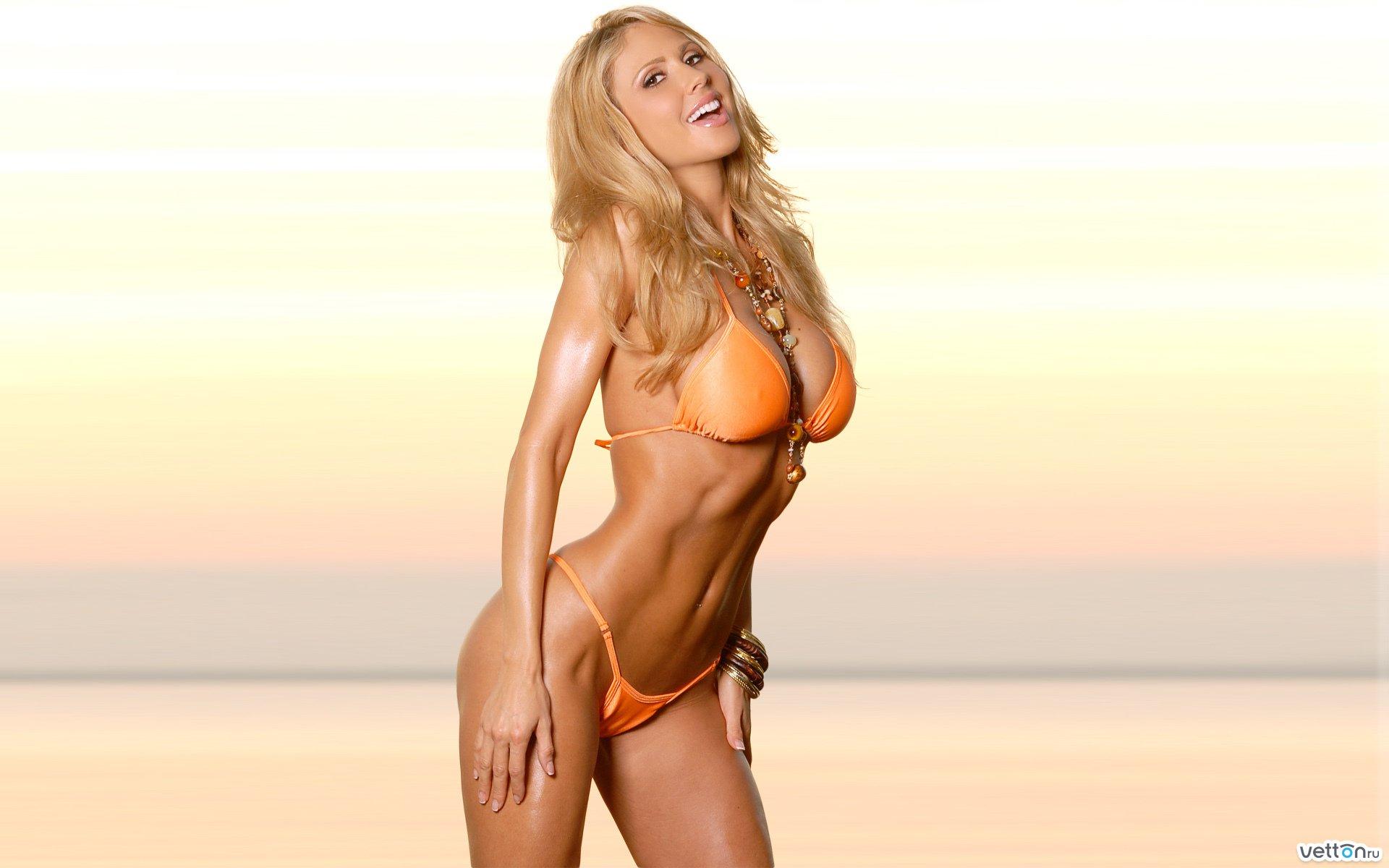 Фотообои пк девушки ххх, порно фотки набор блондинки