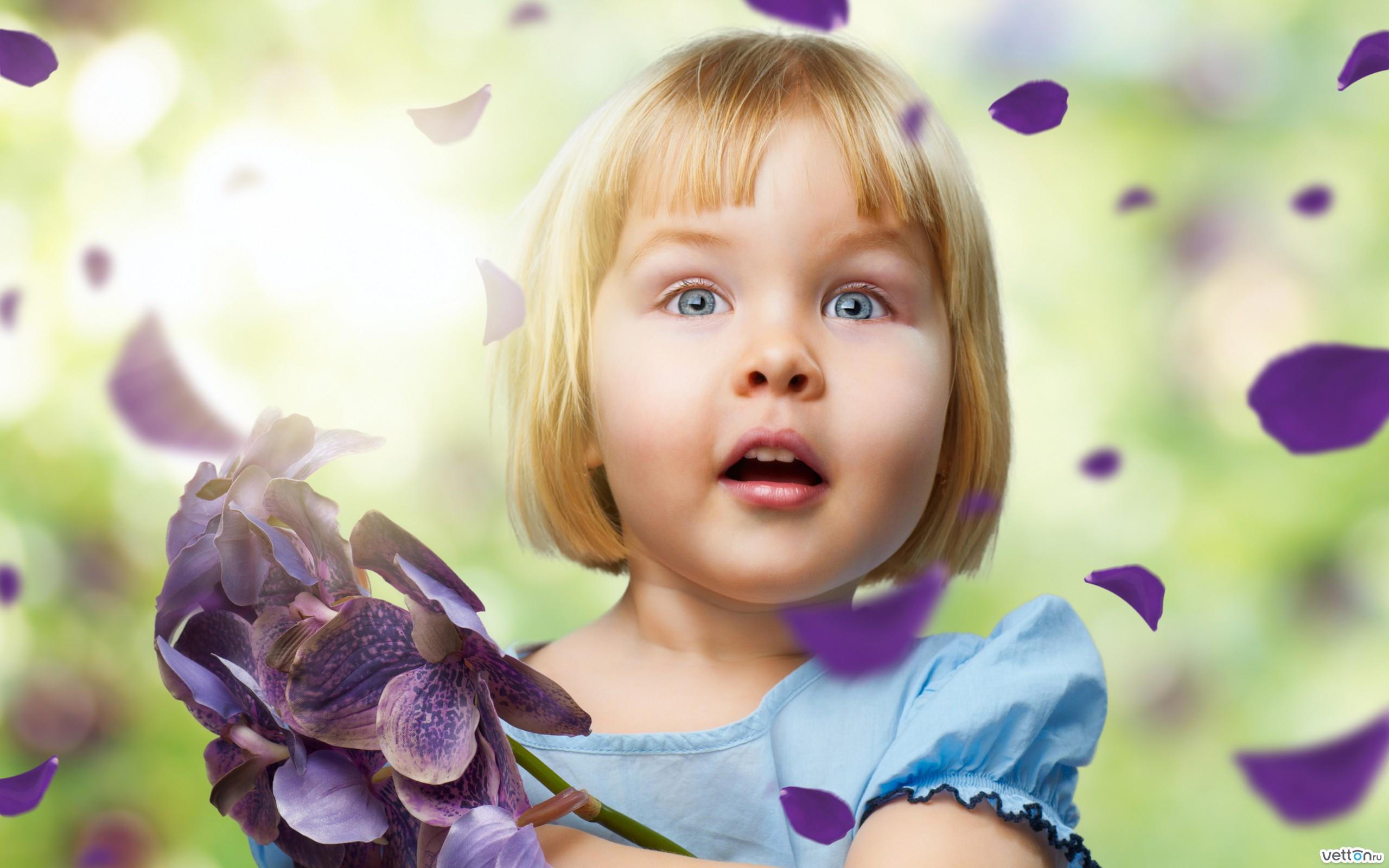 Child ctrl милая маленькая девочка childhood