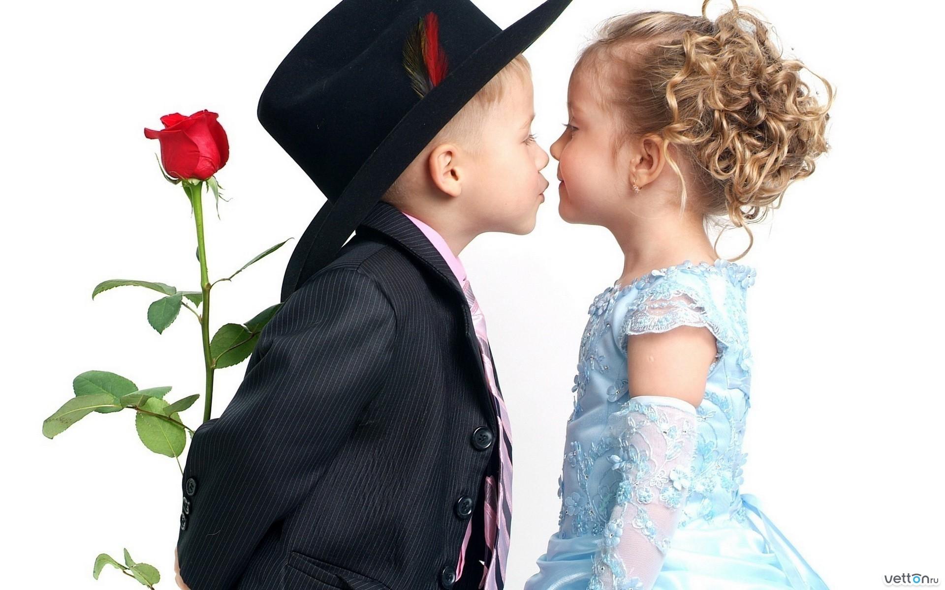 Секс девочки и один мальчик 16 фотография