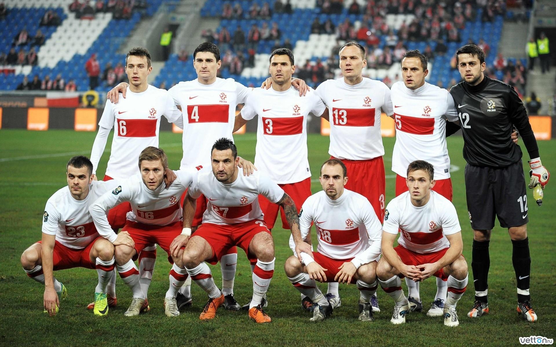 Прогноз Футбола Кипер