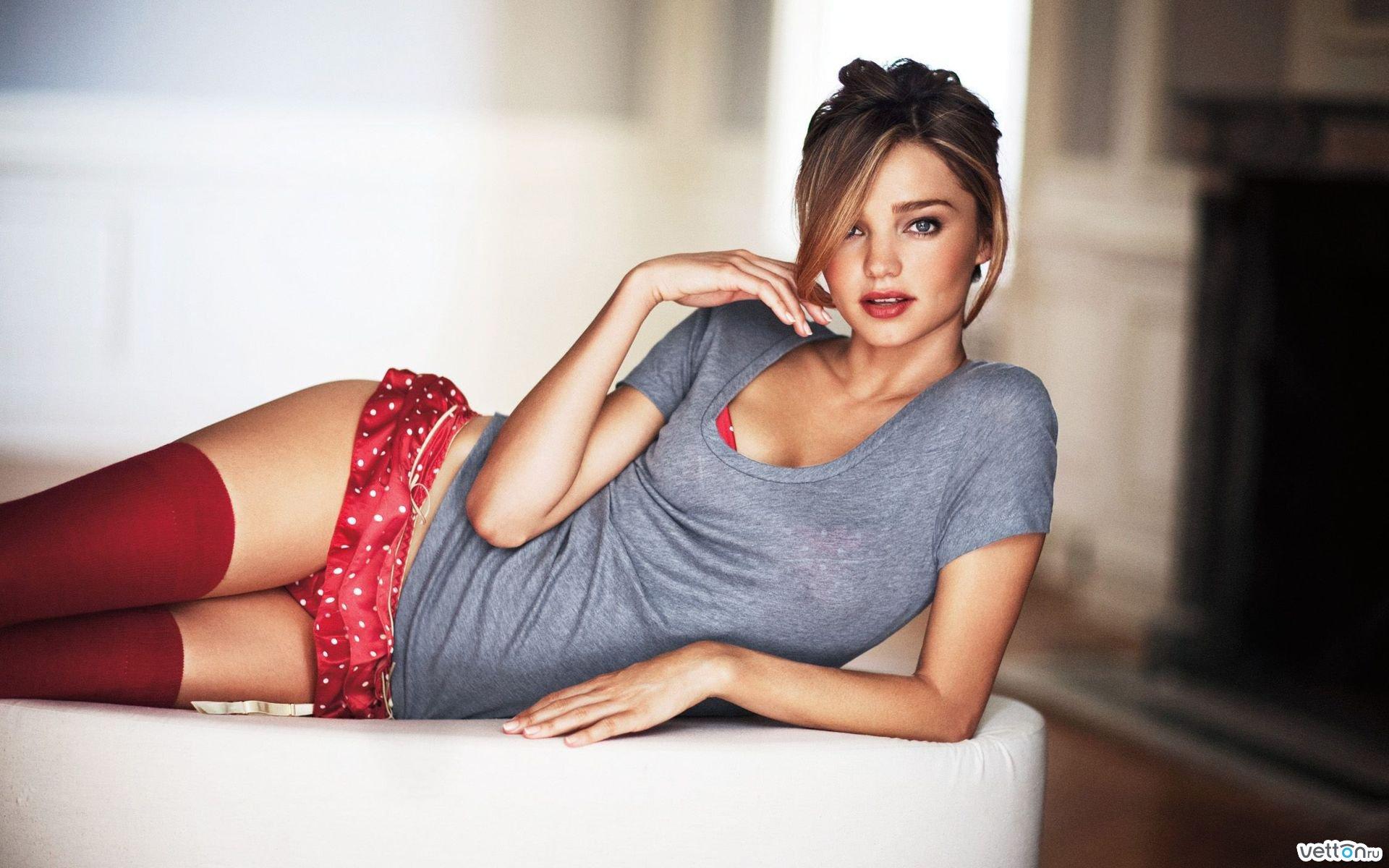 Xxx ru порно молоденькие видео