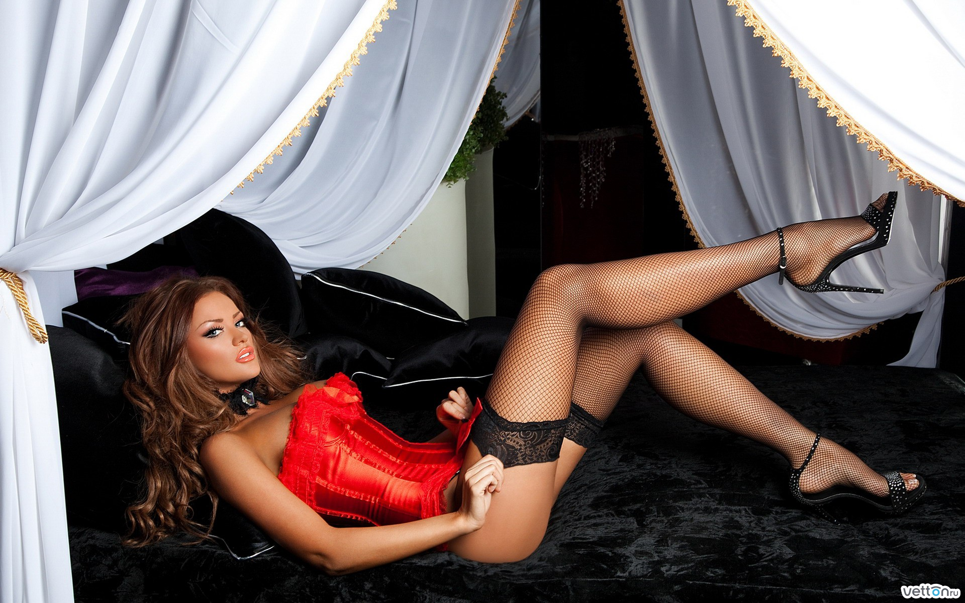 smotret-russkiy-seksi-video