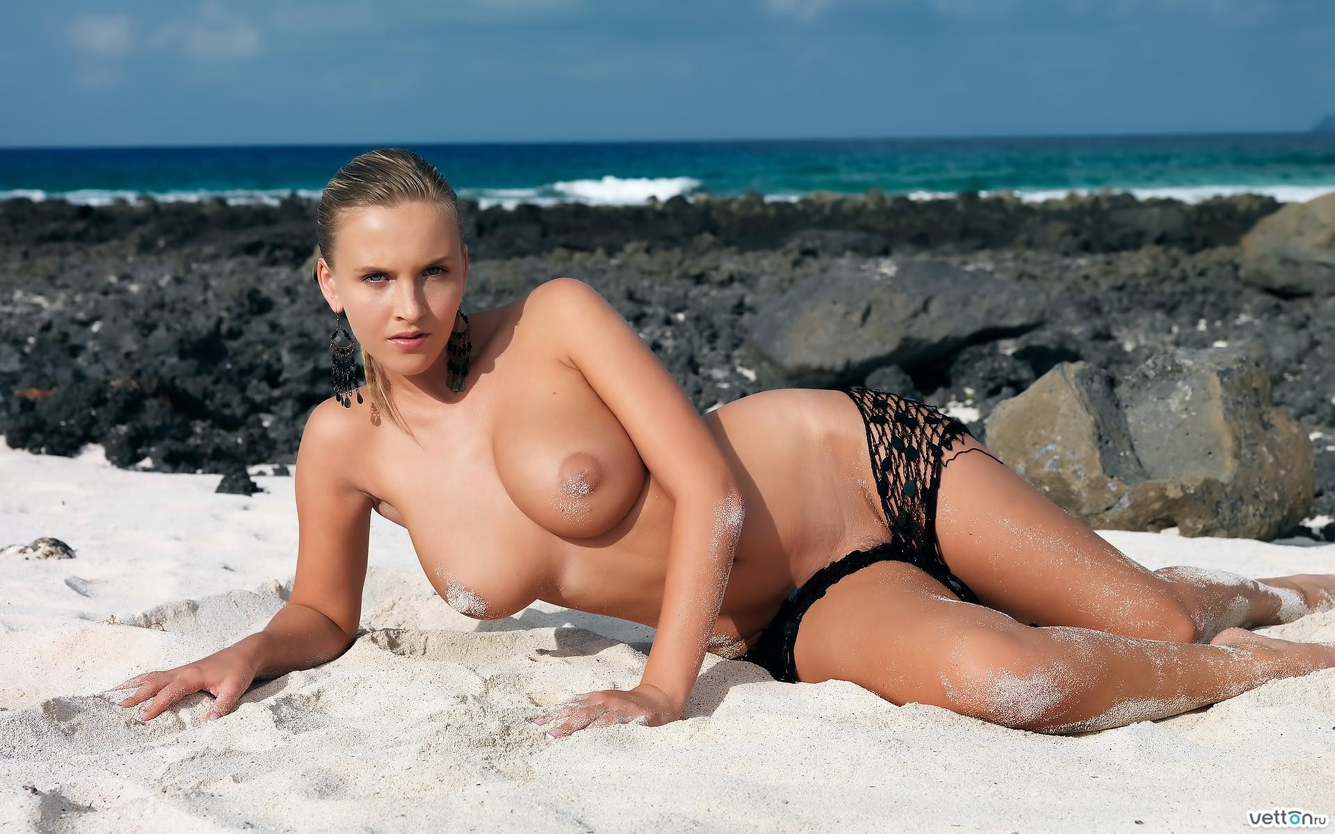 Эротика для пляж часу