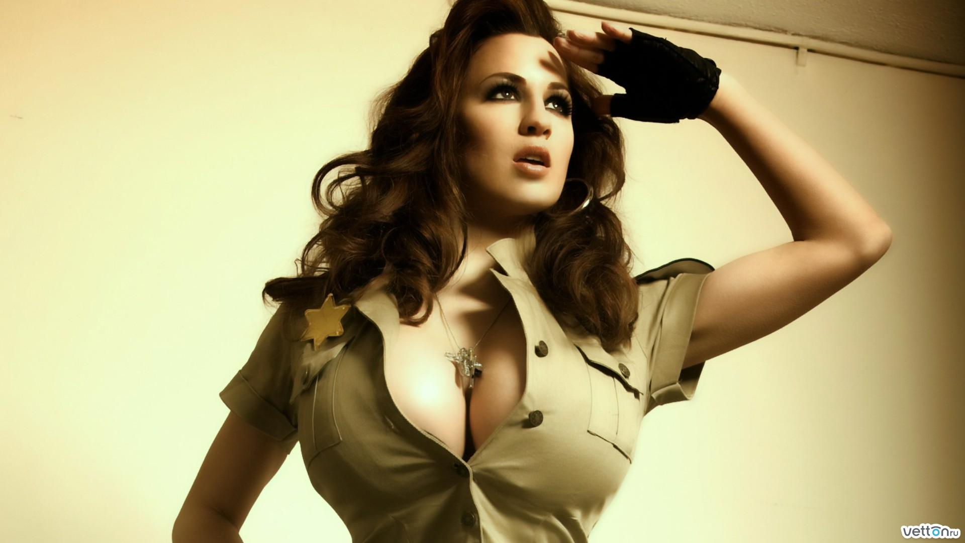Фото девушек з великой грудю 14 фотография