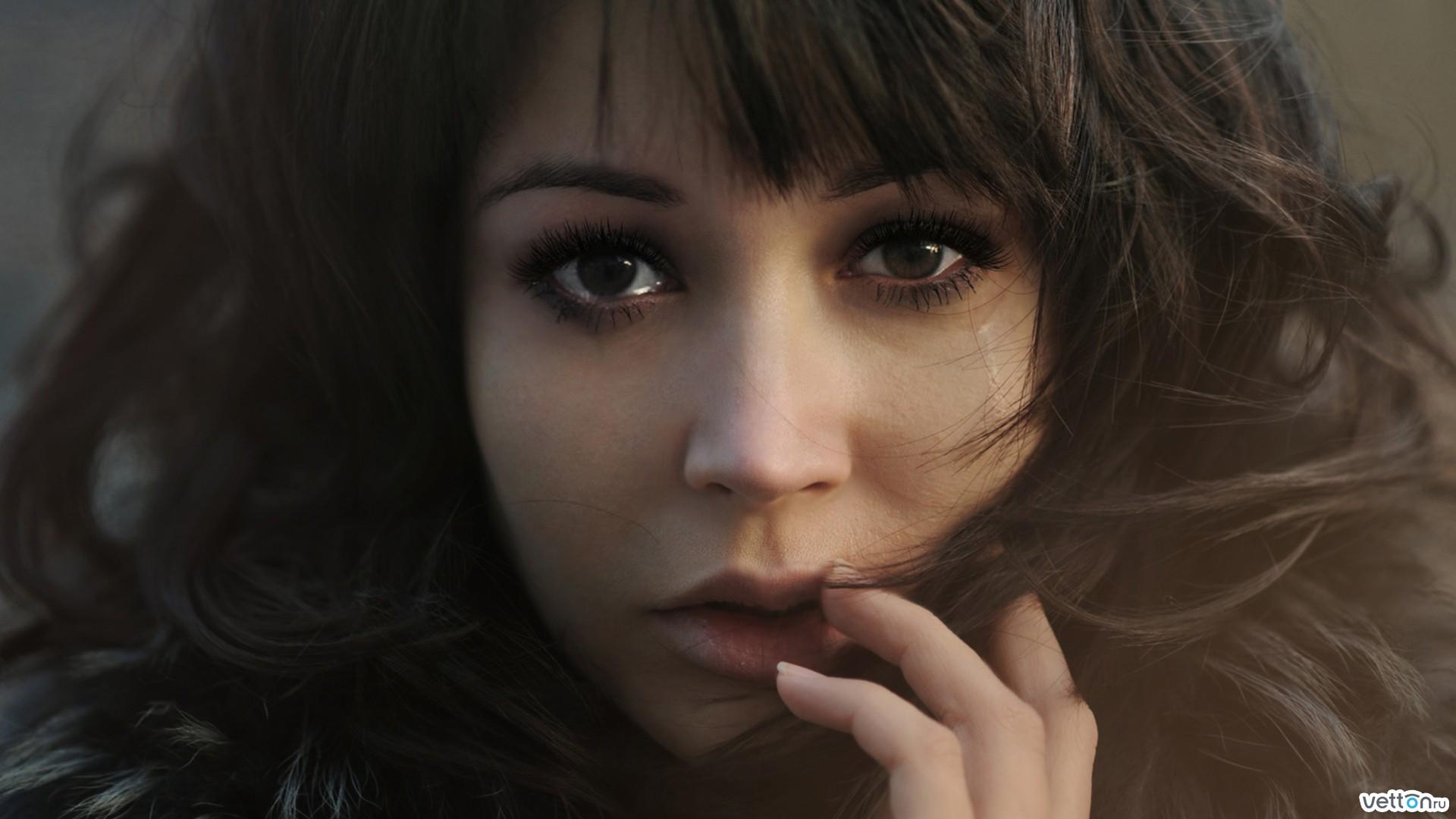 http://img2.vetton.ru/upl/13000/12996/vetton_ru_fotos19-1920x1080.jpg
