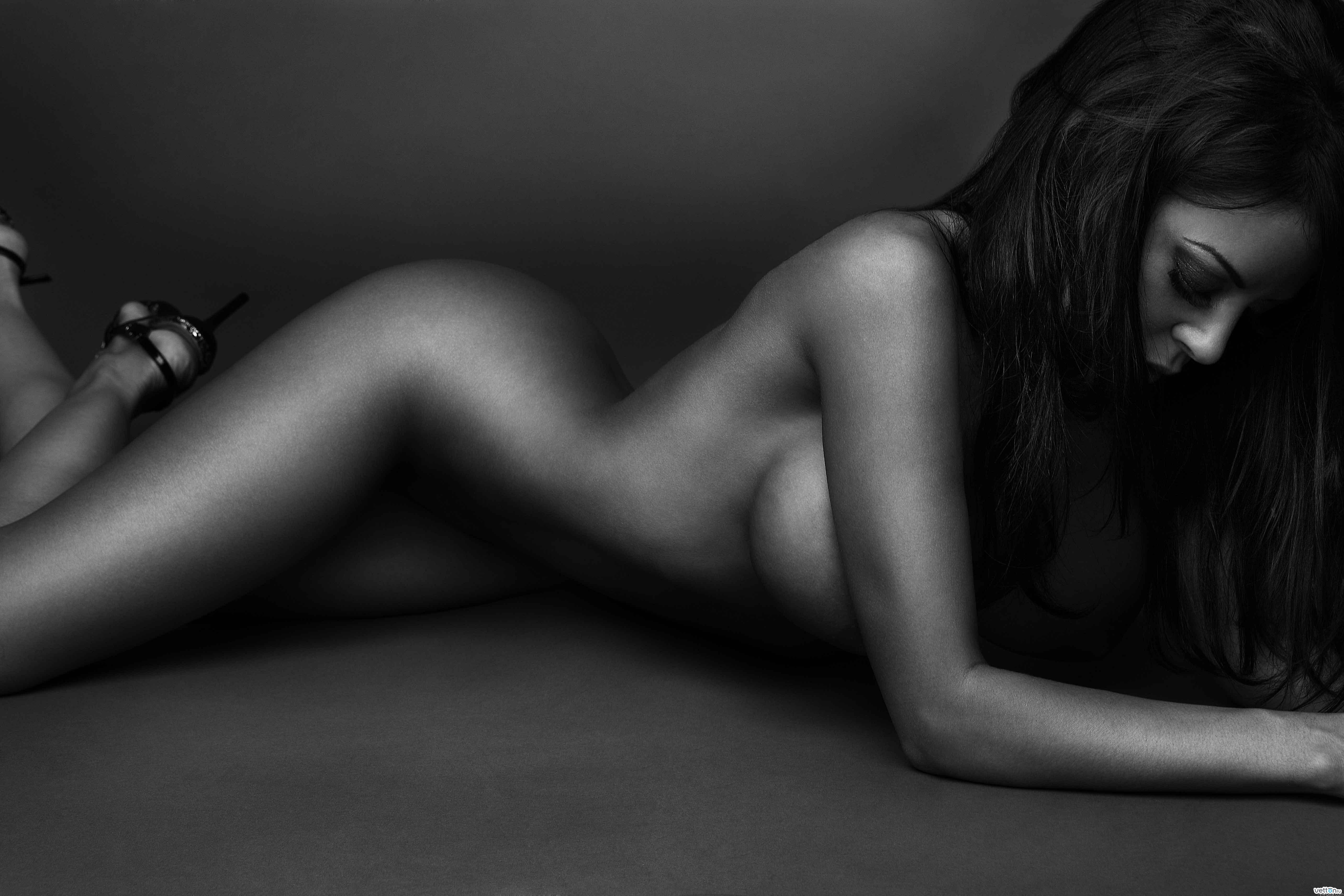 Самая красивая девушка на свете фото голая 19 фотография