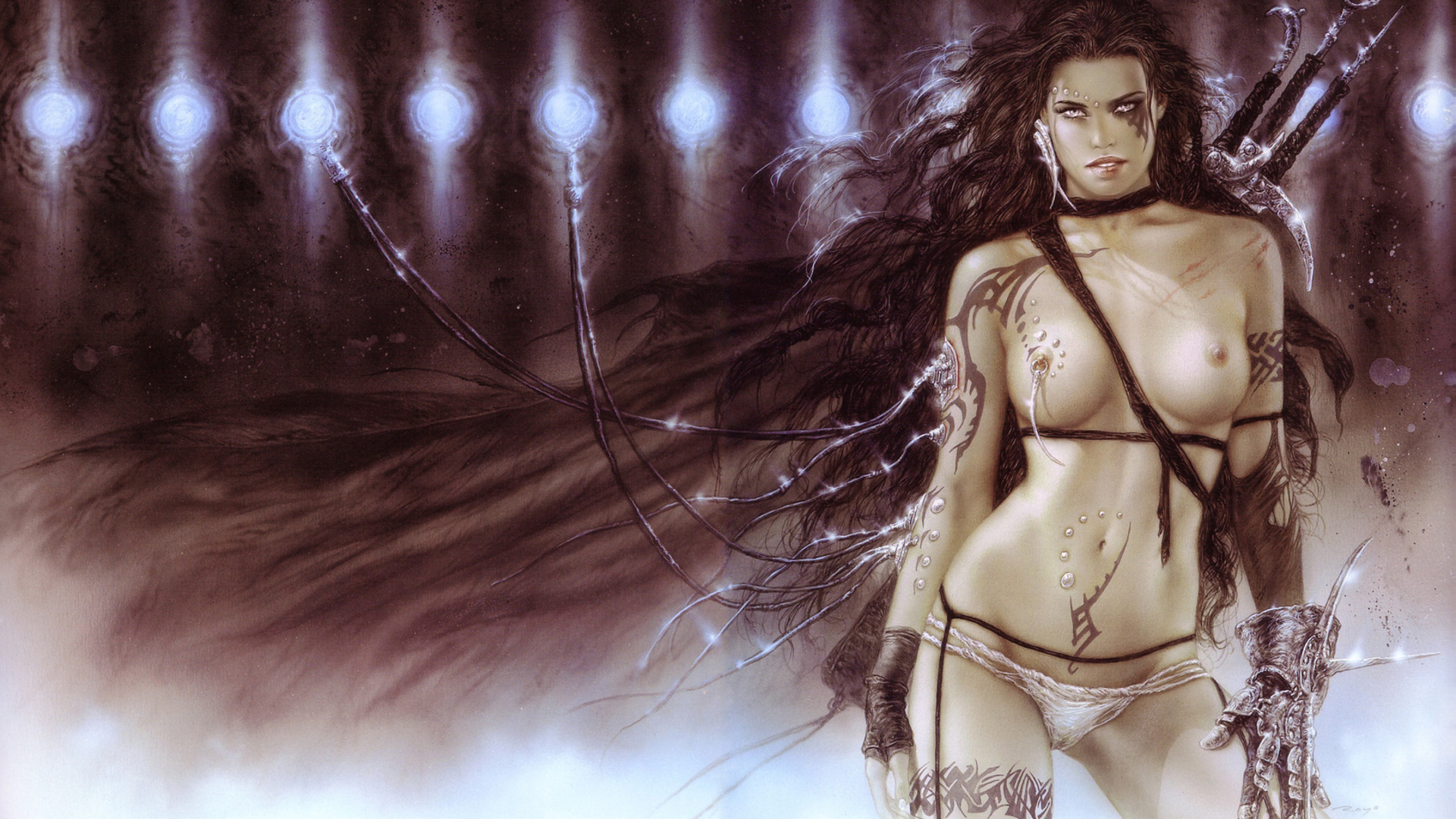 foto-krasivih-devushek-fentezi-eroticheskie