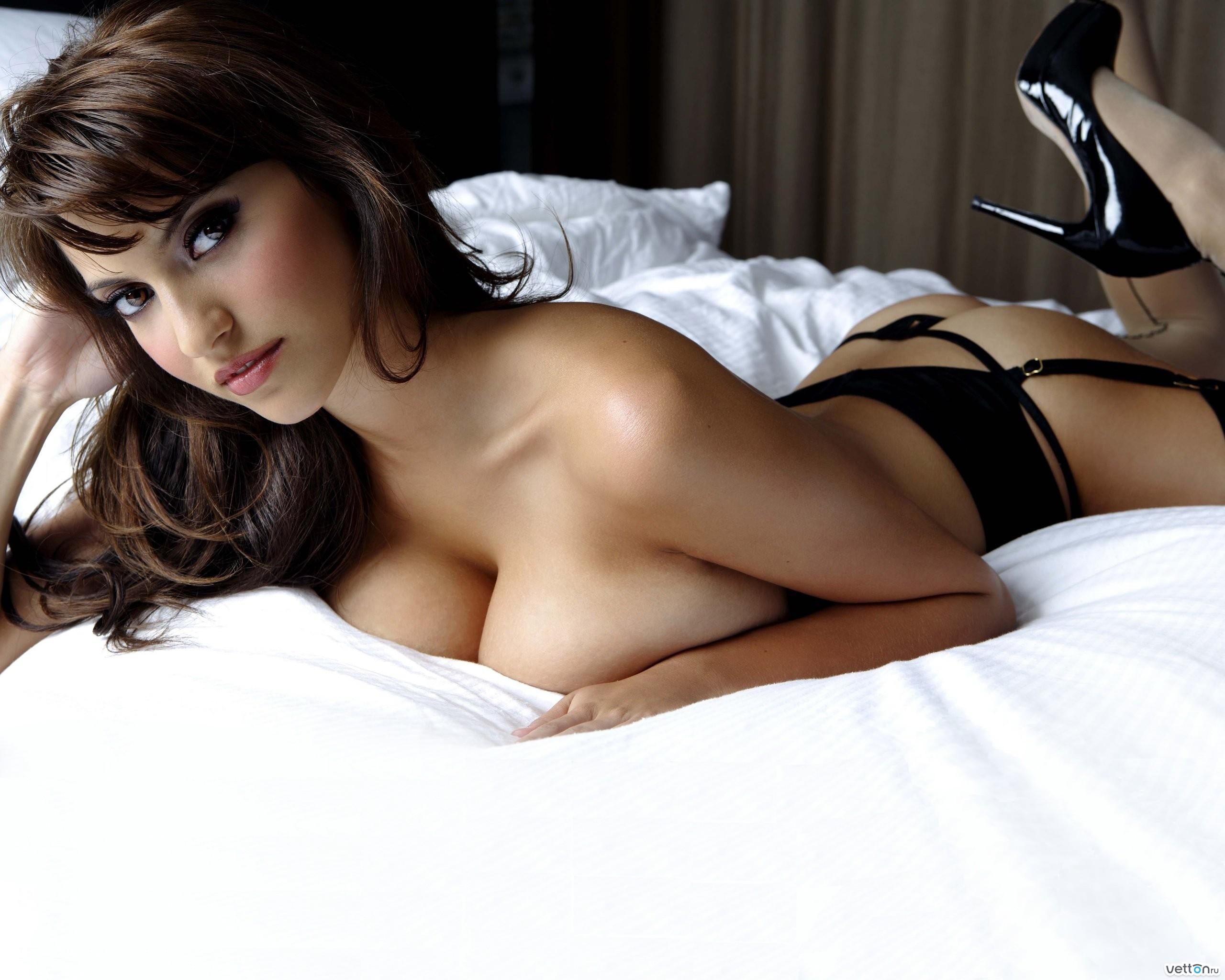 Очень красивые очень сексуальные девчонки