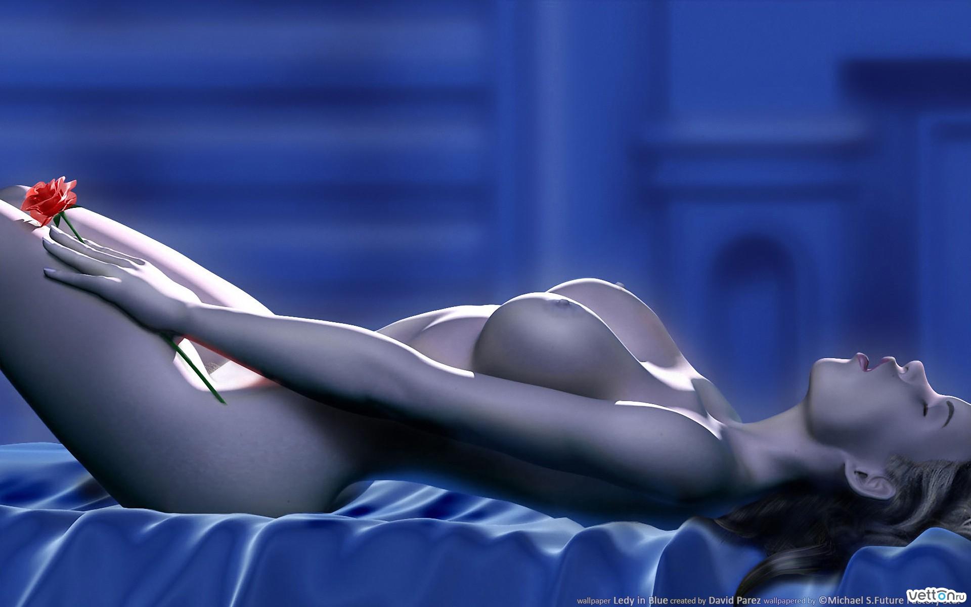 erotika-ru-orgazm