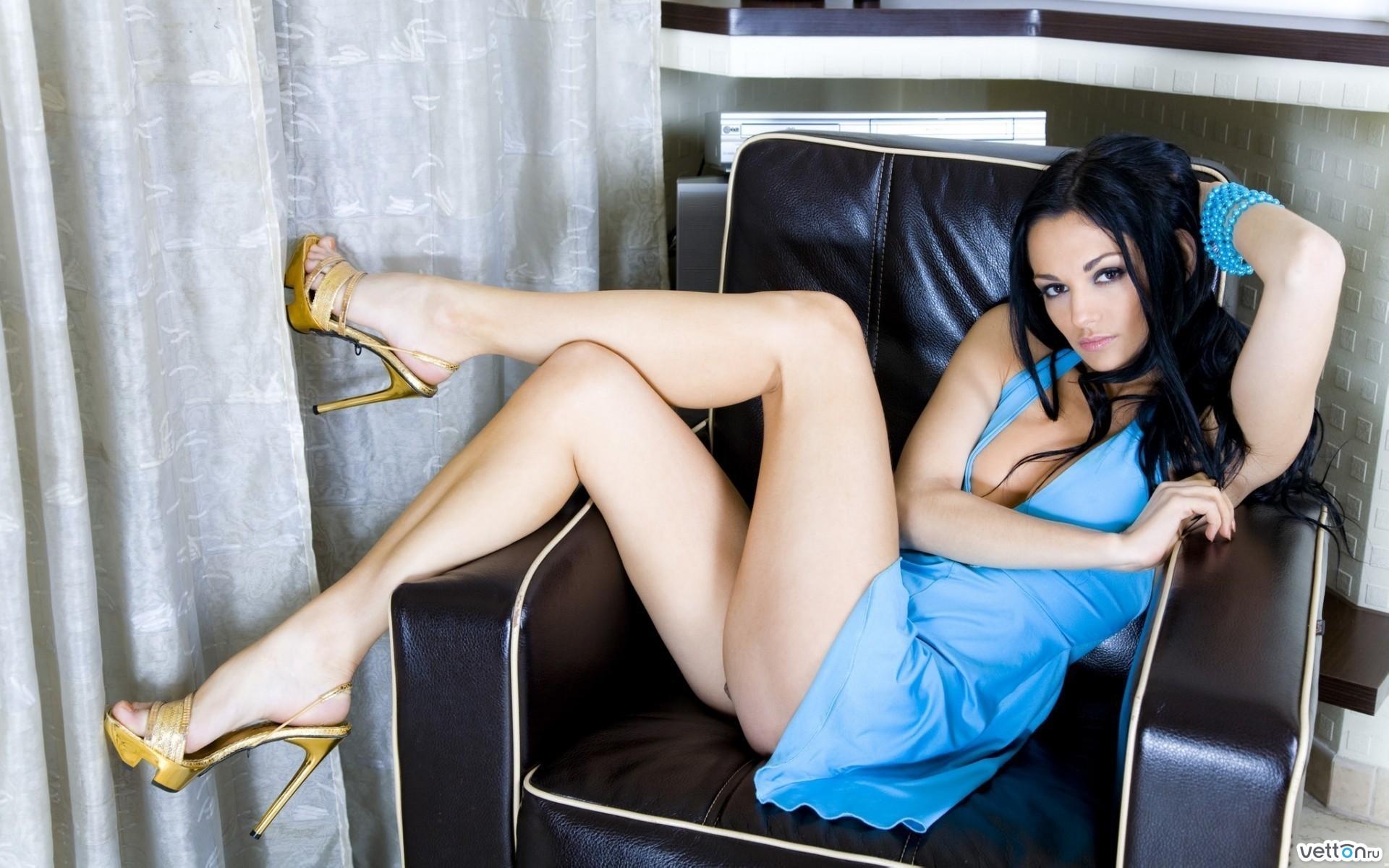 Сексуальные девушки высокого разрешения 9 фотография