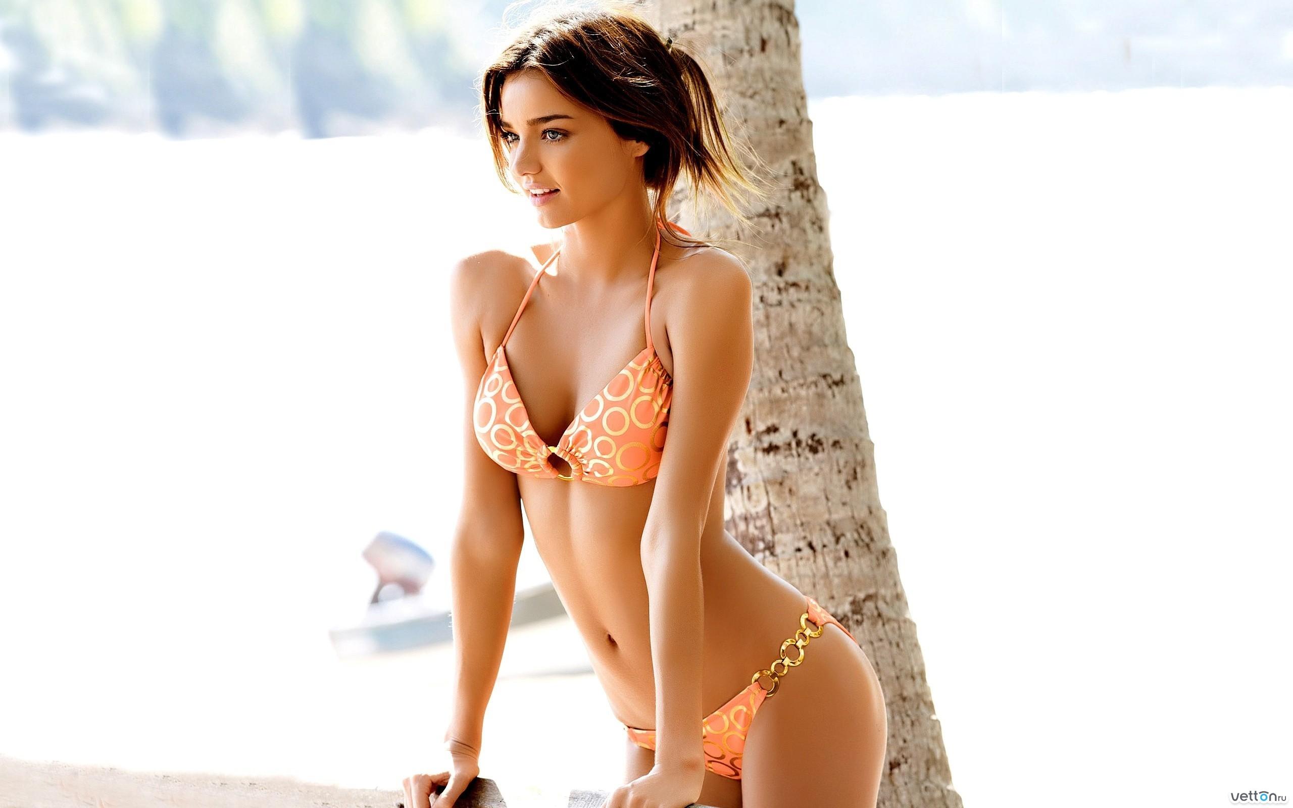 Супер красивые женские тела 11 фотография