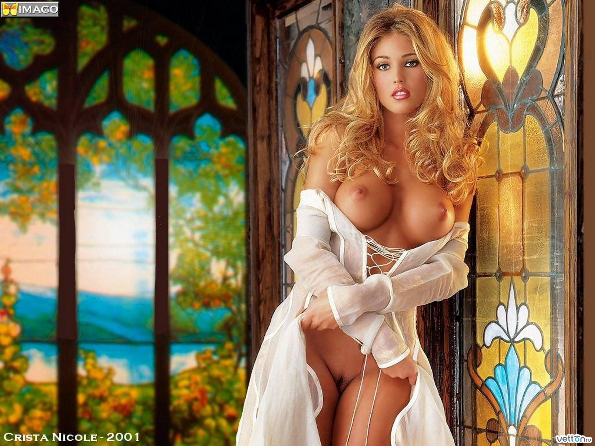 Шлюха большие грудь бесплатно 8 фотография