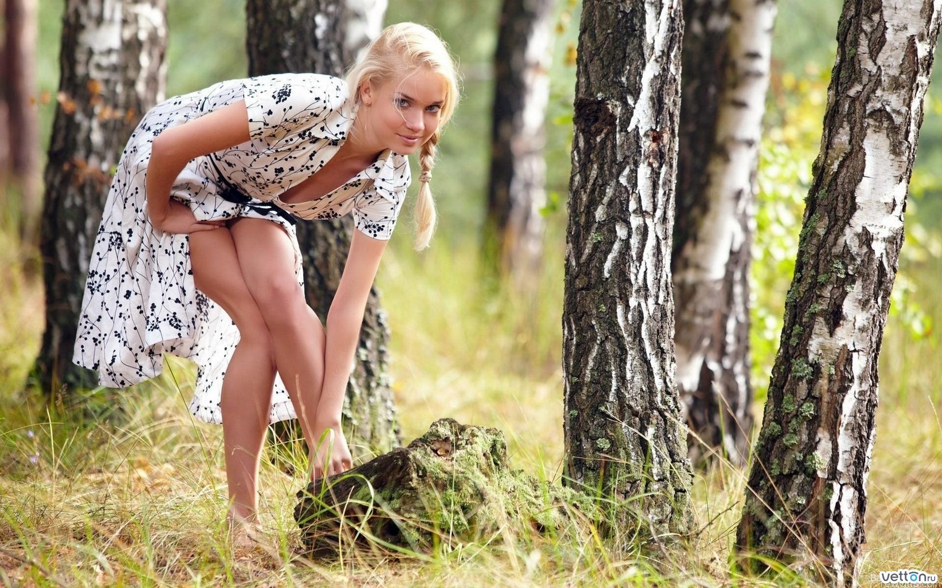 Частные фото девушек высокое качество 23 фотография