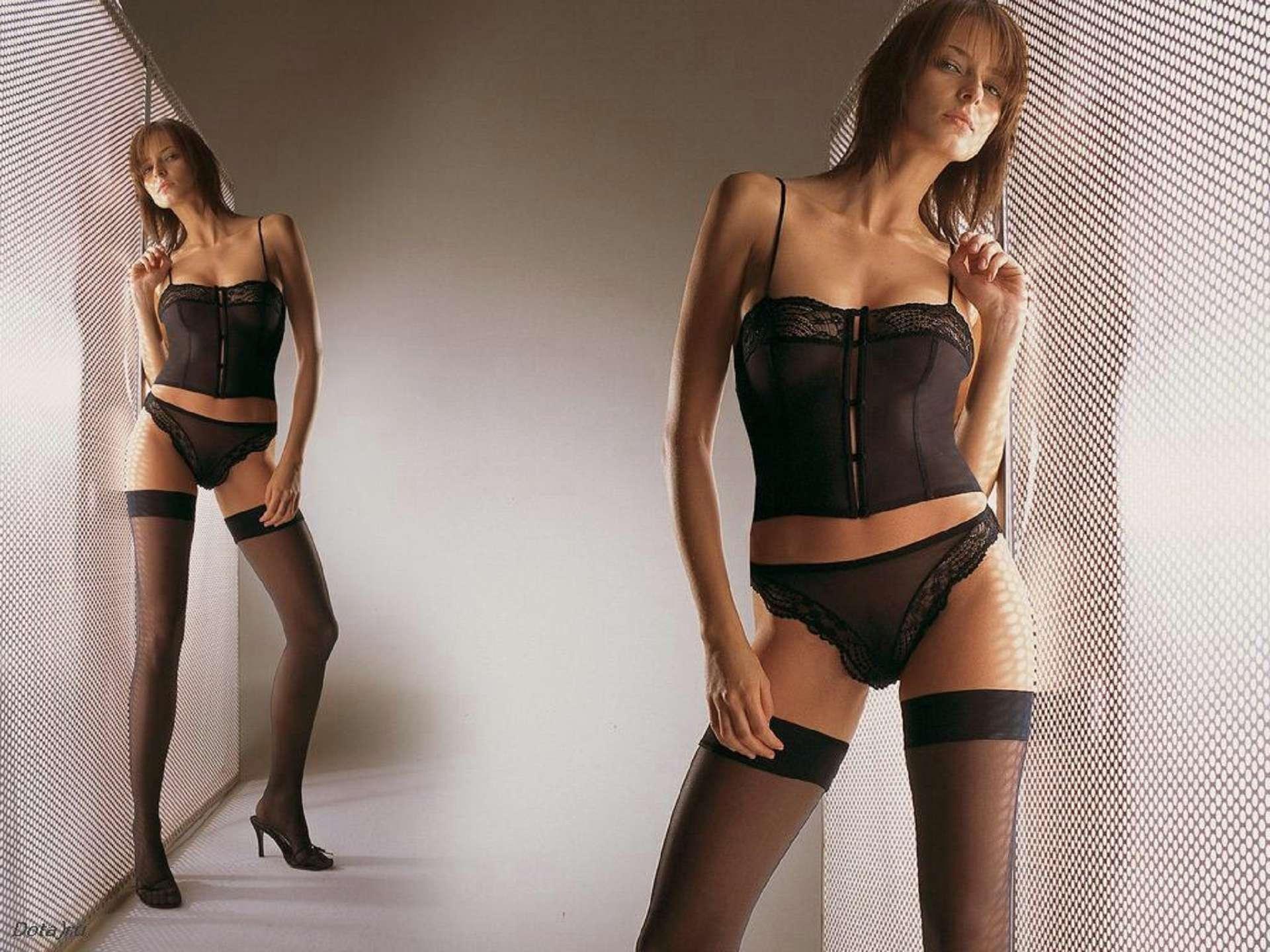 Обои, картинки поиск модел, Sexwall.ru - секс фотки, картинки с