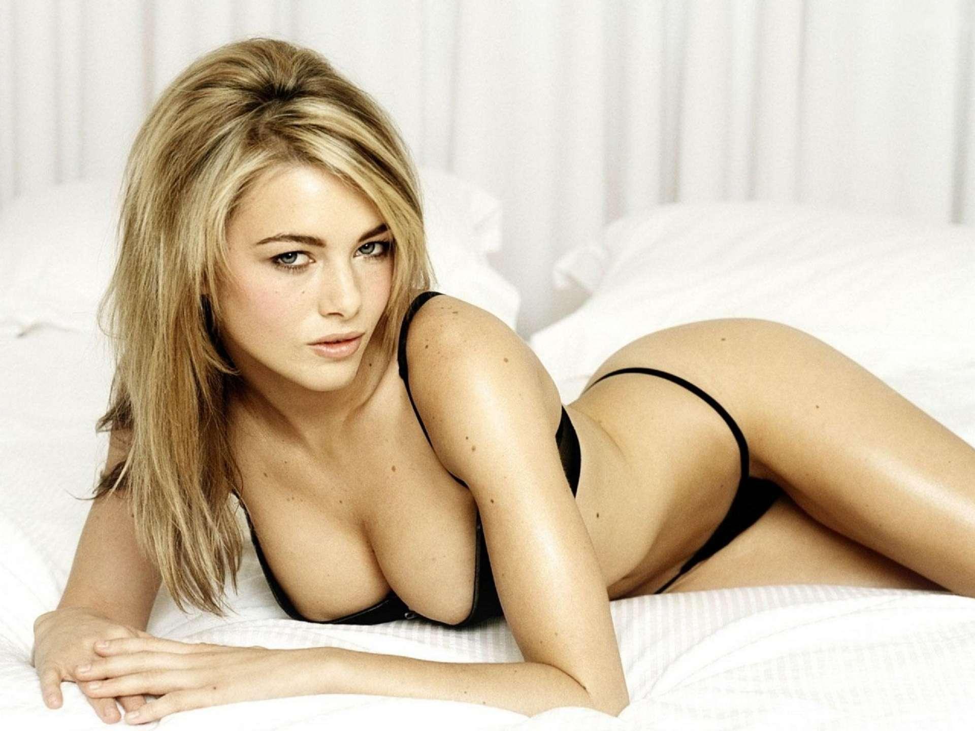 Holly wood actress nude photos
