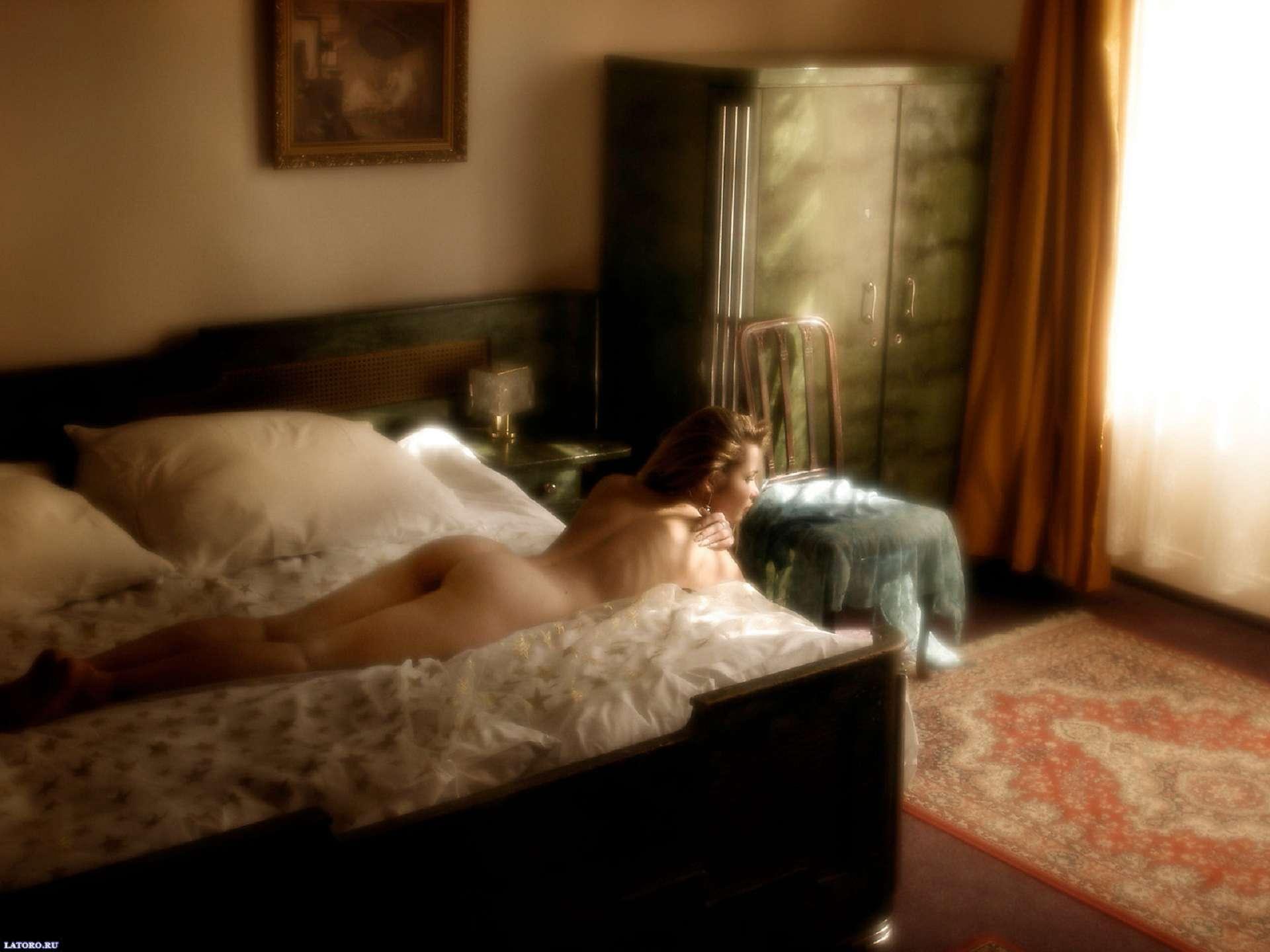 Секс в прохладном 9 фотография