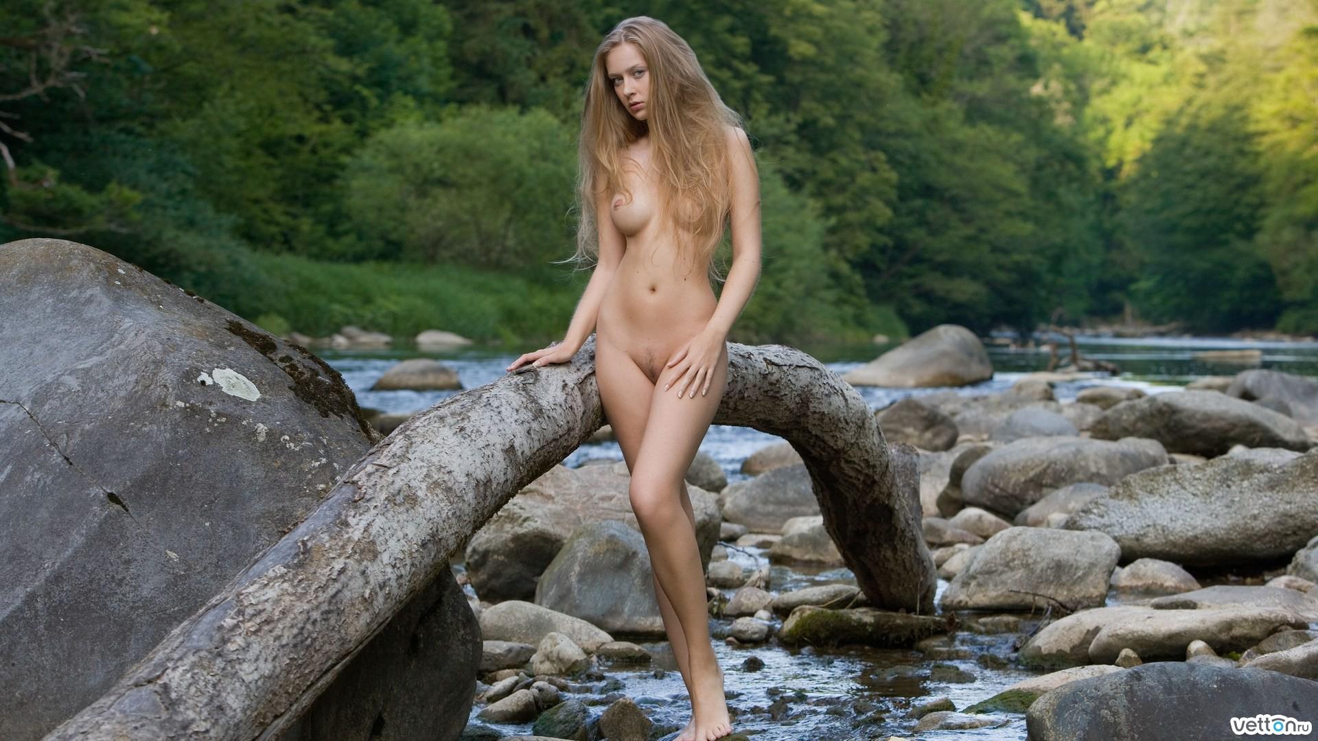 ann-angel-porno-model