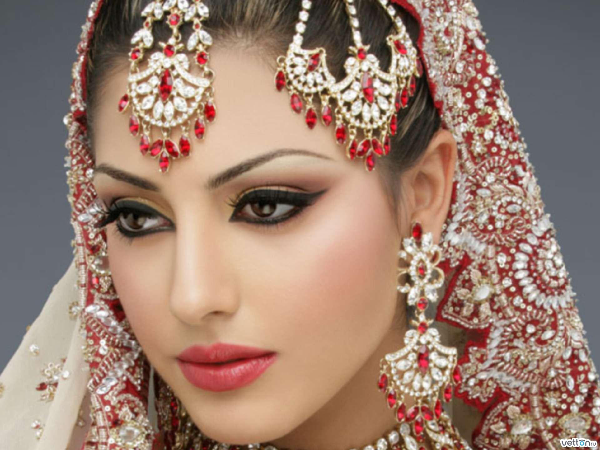 Фото индианок красивых 10 фотография