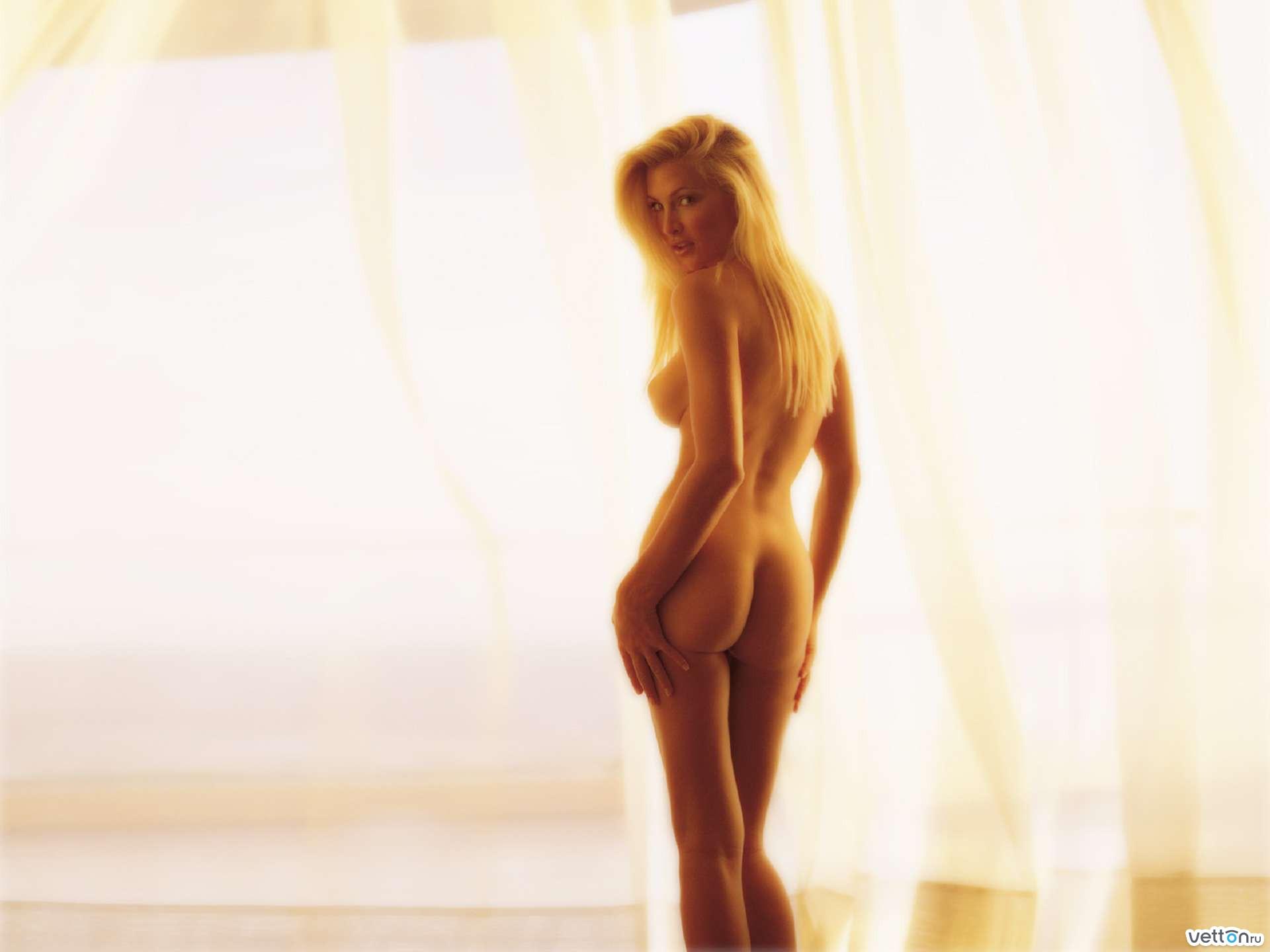 Сами красиви девушки голи 1 фотография