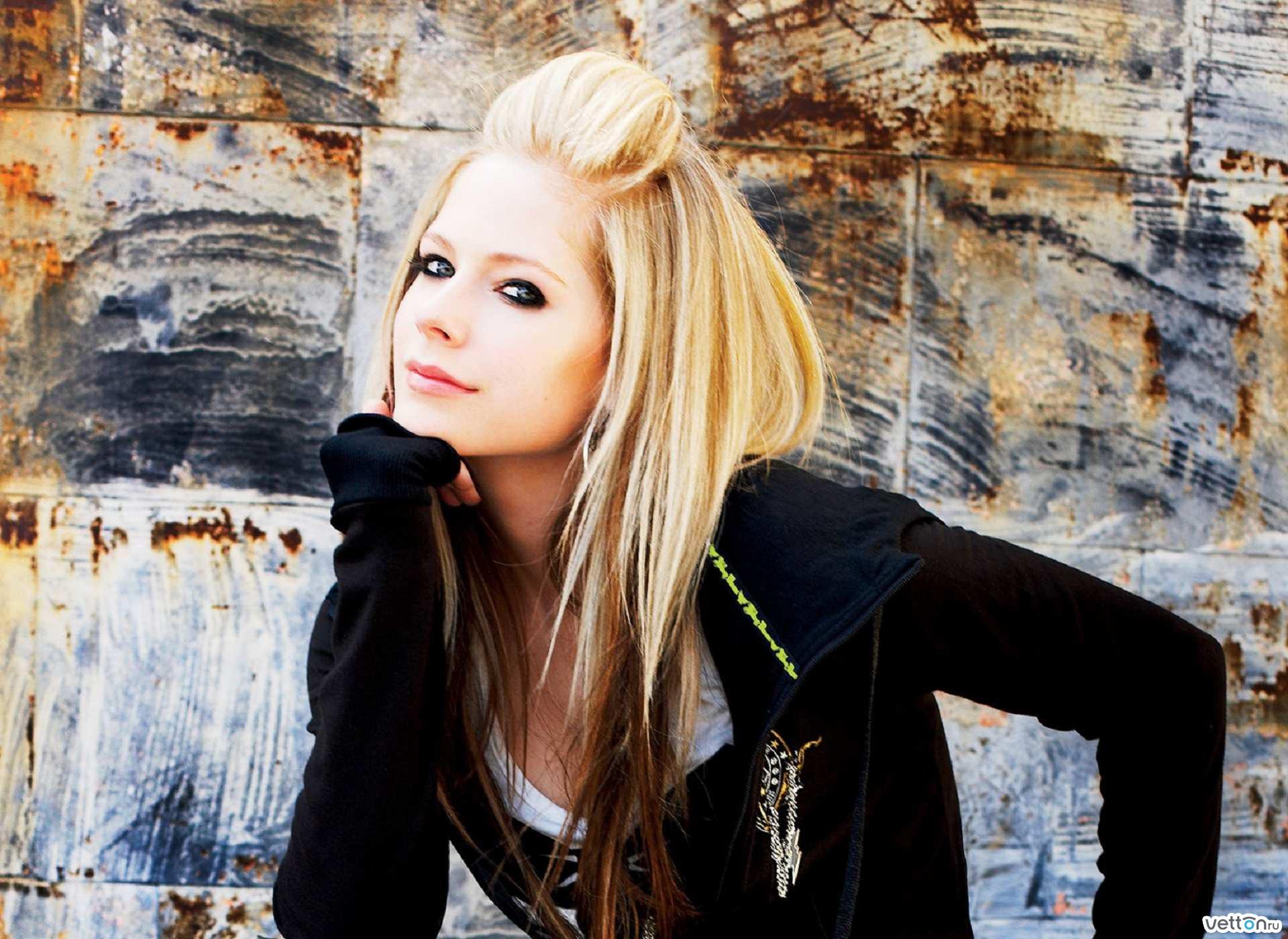 Фотографии с красивыми блондинками 19 фотография