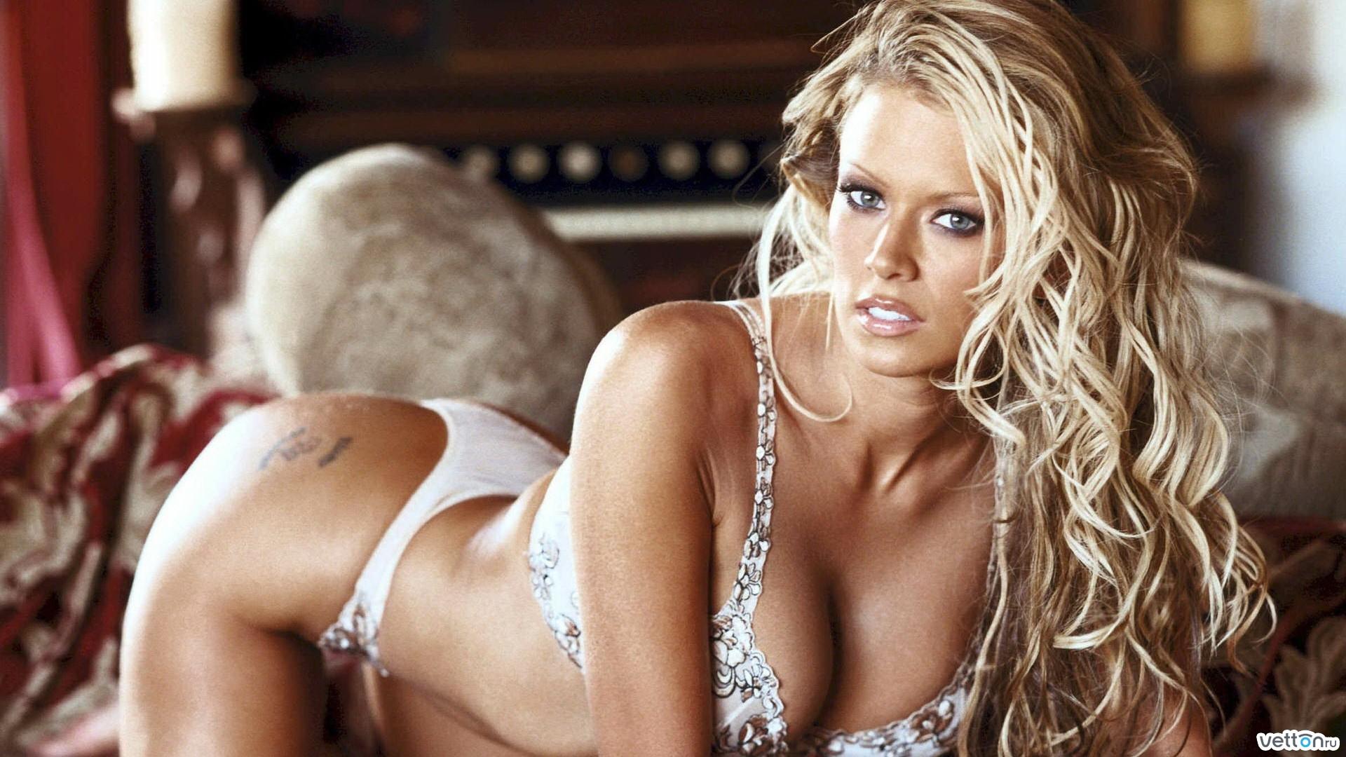 Самые лучшие порнозвезды онлайн 15 фотография