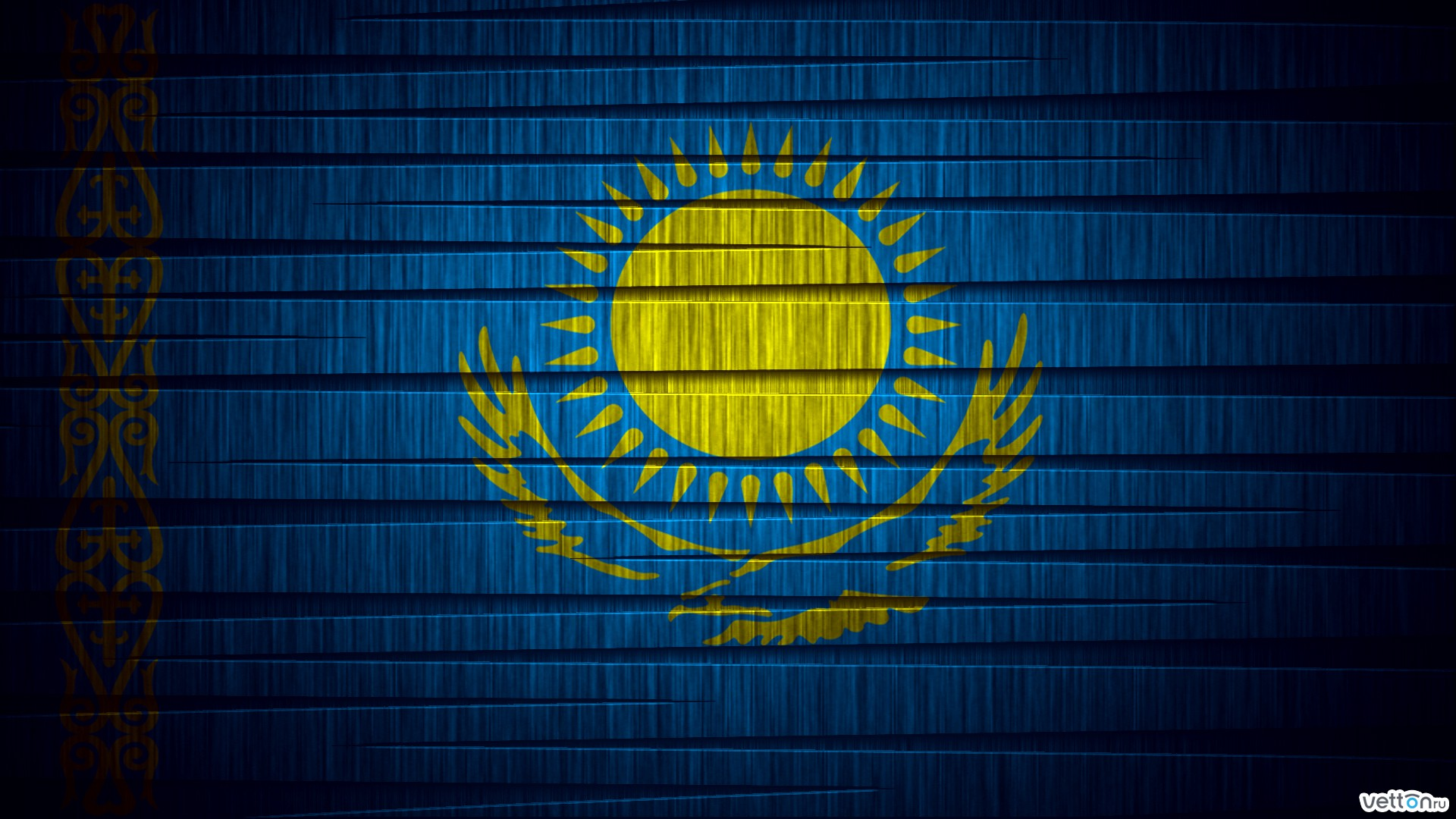 Казахстана города и страны vetton ru