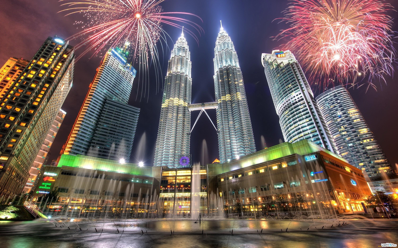 Малайзия города и страны vetton ru